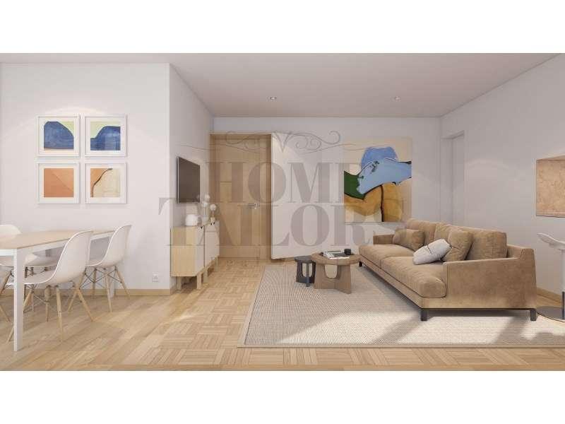 Apartamento para comprar, Santo António, Lisboa - Foto 4