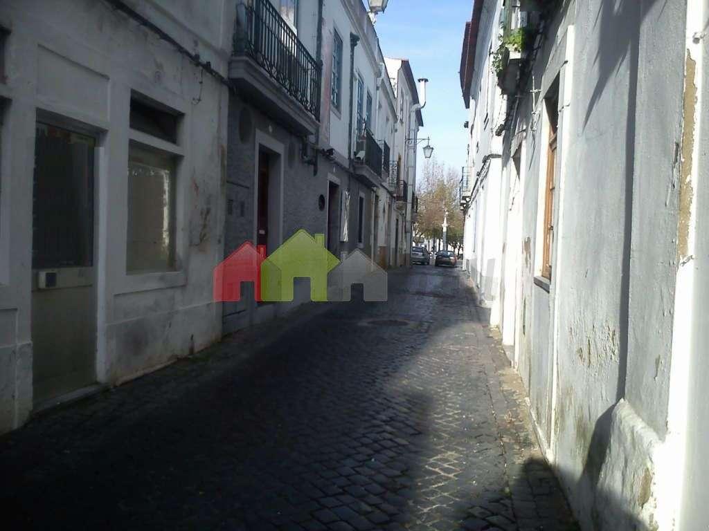 Loja para comprar, Beja (Santiago Maior e São João Baptista), Beja - Foto 4
