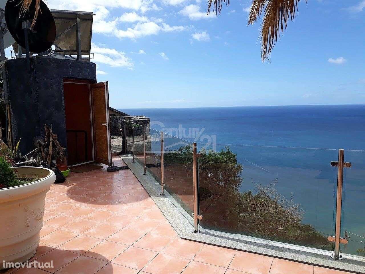 Moradia para comprar, Tabua, Ilha da Madeira - Foto 10