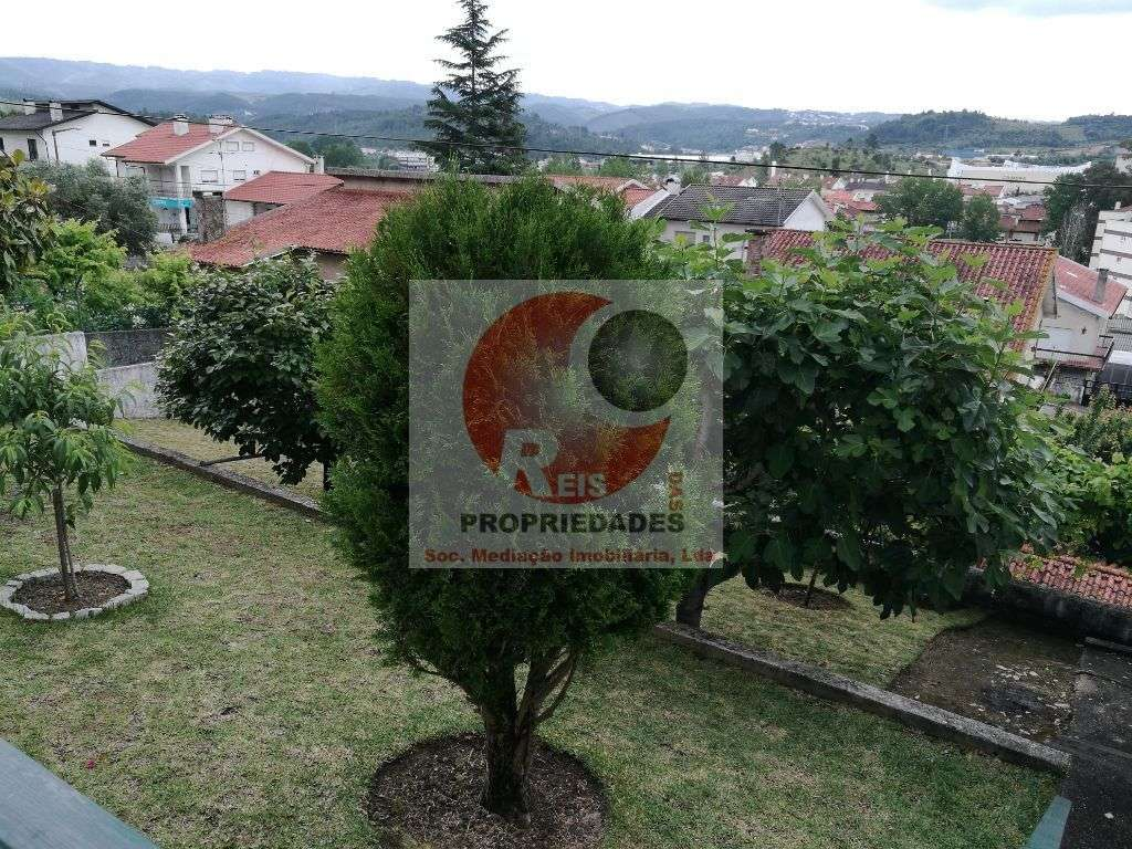 Moradia para comprar, Eiras e São Paulo de Frades, Coimbra - Foto 2