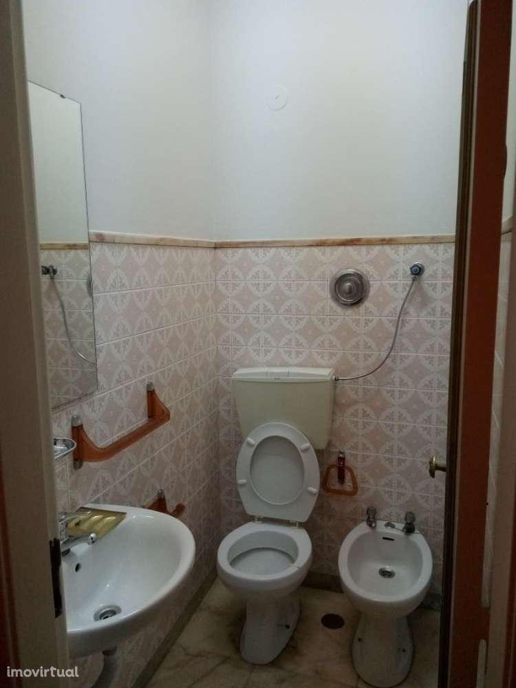 Apartamento para arrendar, Avenida Afonso III, Penha de França - Foto 5