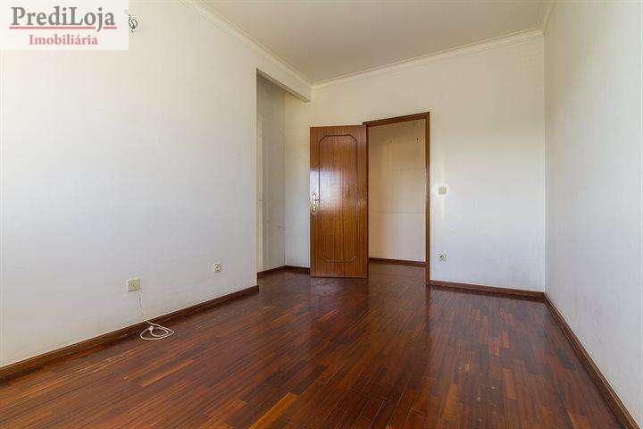 Apartamento para comprar, Paços de Ferreira, Porto - Foto 9