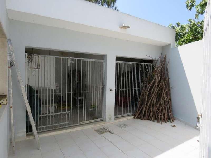 Moradia para comprar, Azoia de Cima e Tremês, Santarém - Foto 56