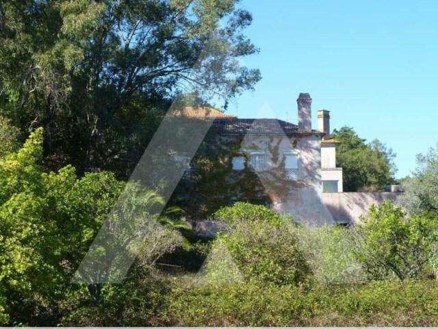 Quintas e herdades para comprar, Queluz e Belas, Lisboa - Foto 9