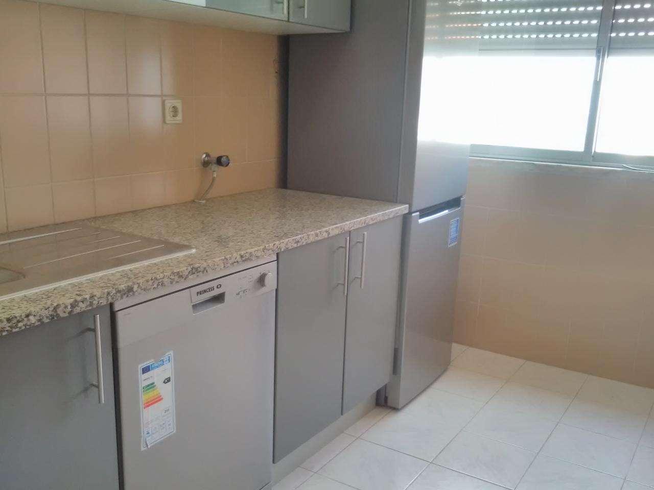 Apartamento para comprar, Palmela - Foto 4