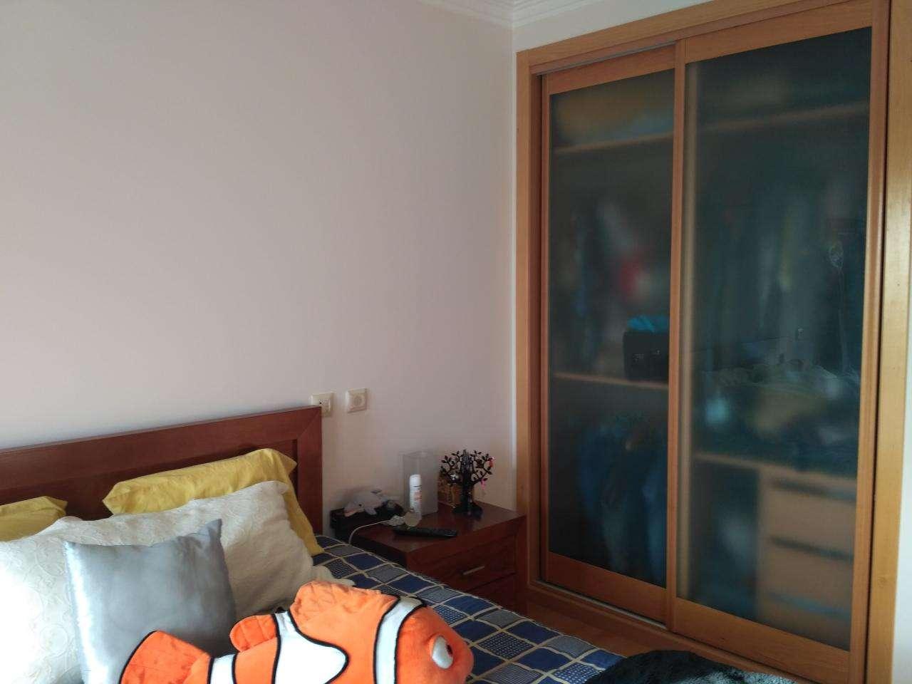 Apartamento para comprar, Camarate, Unhos e Apelação, Lisboa - Foto 10