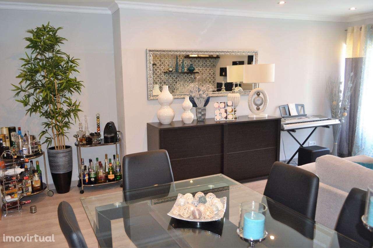 Apartamento para comprar, Mafra, Lisboa - Foto 2