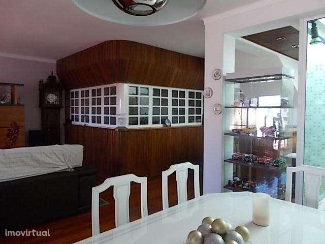 Moradia para comprar, Portimão - Foto 7