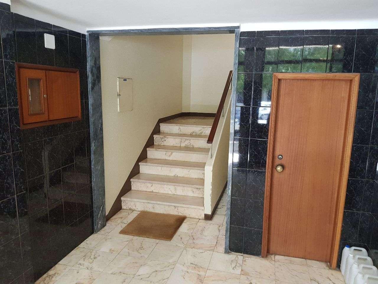 Apartamento para arrendar, Santarém (Marvila), Santa Iria da Ribeira de Santarém, Santarém (São Salvador) e Santarém (São Nicolau), Santarém - Foto 11