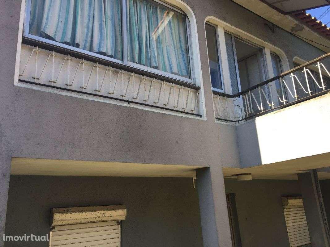 Moradia para comprar, Salreu, Aveiro - Foto 14