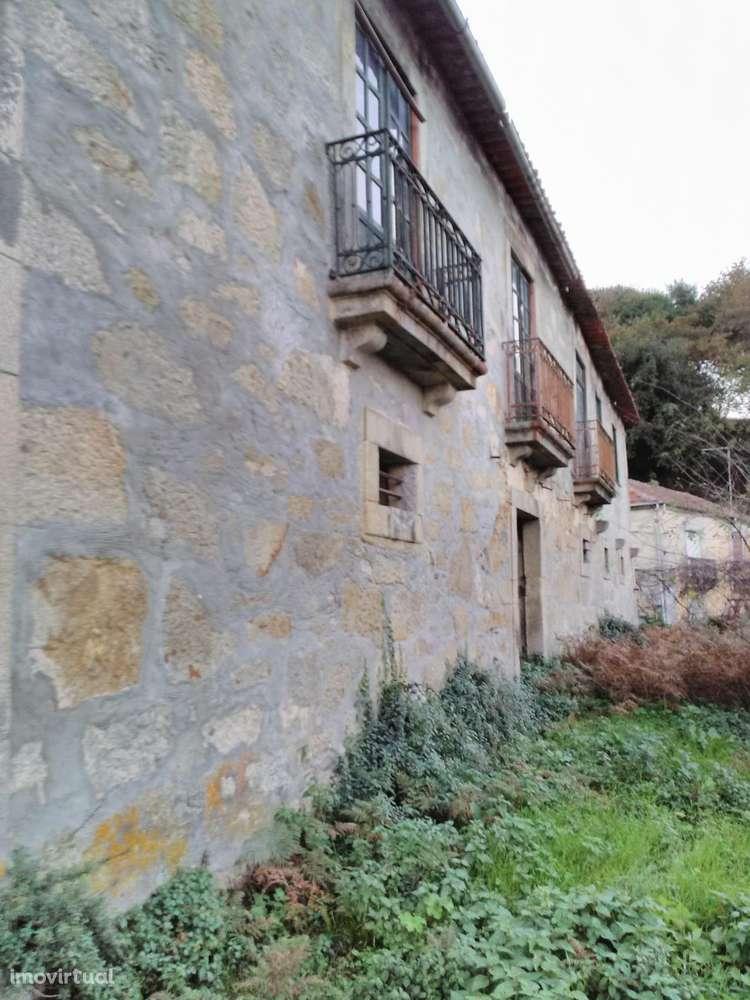 Quintas e herdades para comprar, Oliveira do Douro, Vila Nova de Gaia, Porto - Foto 9