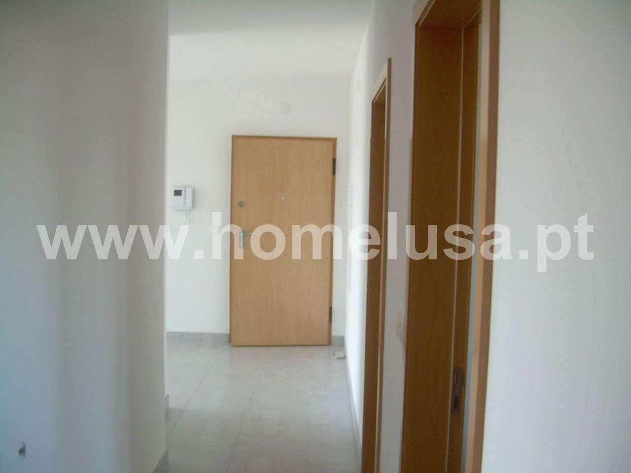 Apartamento para comprar, Tavarede, Coimbra - Foto 59