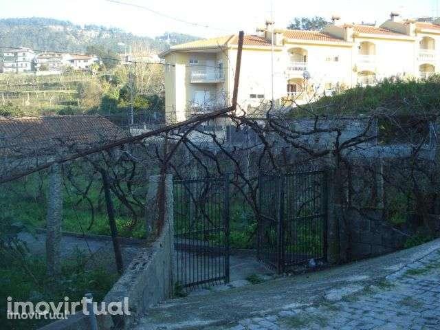 Quintas e herdades para comprar, Alpendorada, Várzea e Torrão, Marco de Canaveses, Porto - Foto 10