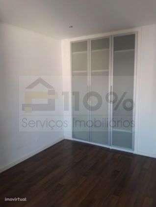 Apartamento para comprar, Laranjeiro e Feijó, Almada, Setúbal - Foto 12