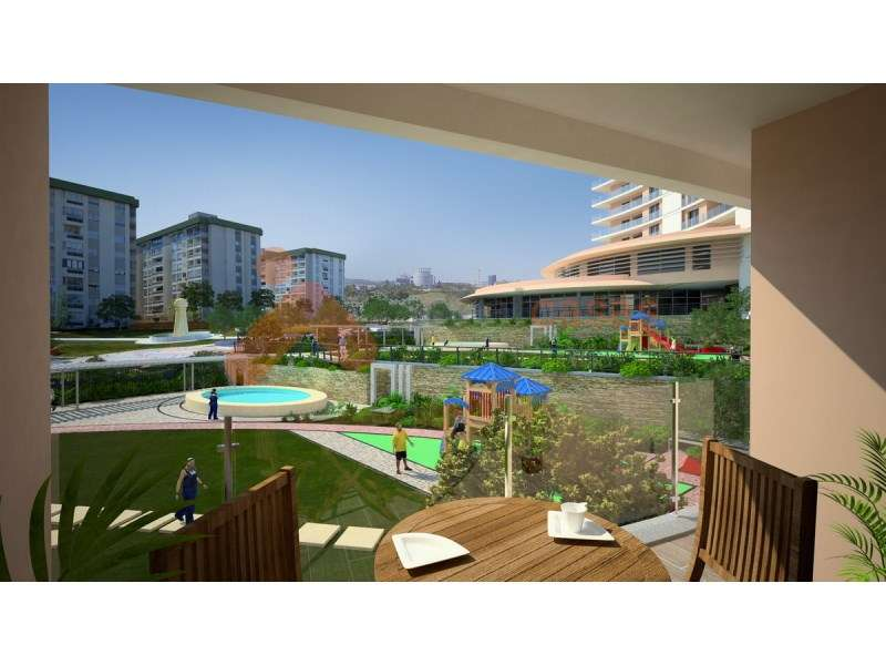 Apartamento para comprar, Oeiras e São Julião da Barra, Paço de Arcos e Caxias, Lisboa - Foto 42