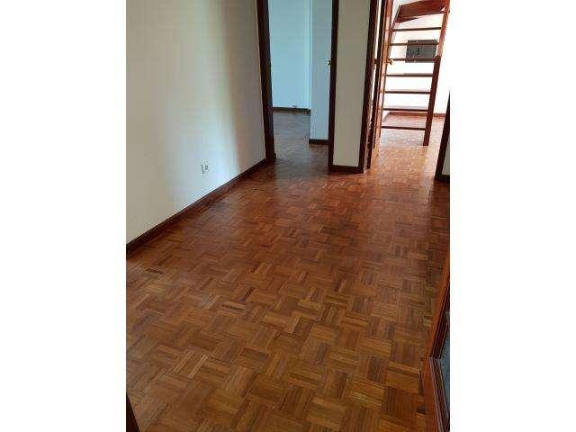 Apartamento para arrendar, Carcavelos e Parede, Lisboa - Foto 19