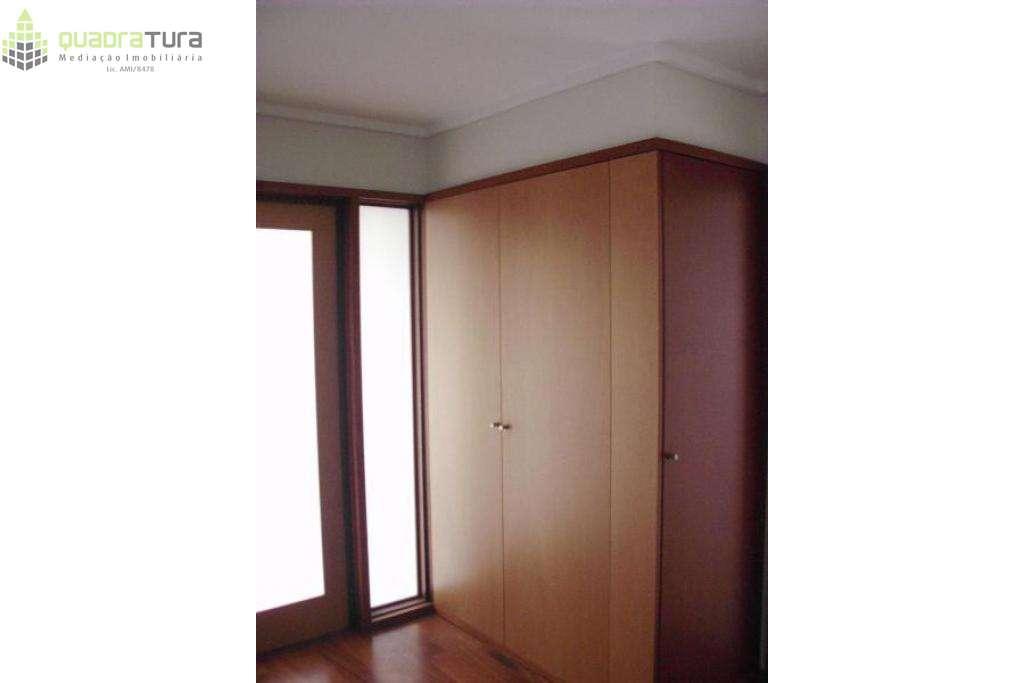 Apartamento para arrendar, Cedofeita, Santo Ildefonso, Sé, Miragaia, São Nicolau e Vitória, Porto - Foto 15