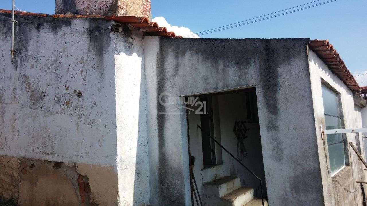 Moradia para comprar, Vila Nova da Barquinha, Santarém - Foto 8