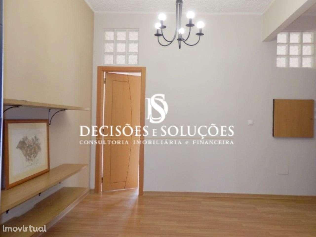 Apartamento para comprar, Marvila, Lisboa - Foto 5