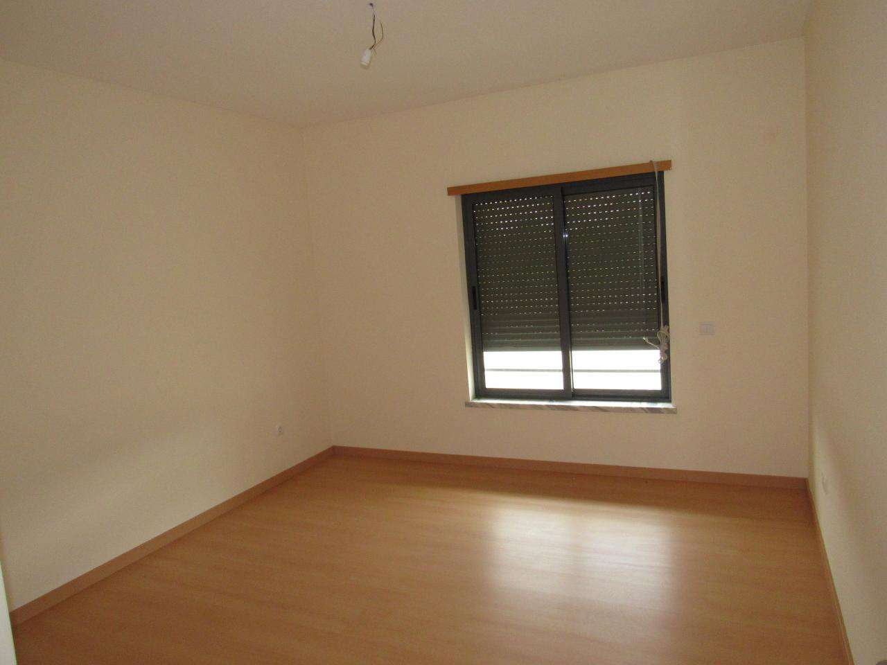 Apartamento para comprar, Pinhal Novo, Setúbal - Foto 7