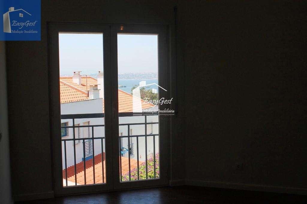 Apartamento para comprar, Caparica e Trafaria, Setúbal - Foto 11