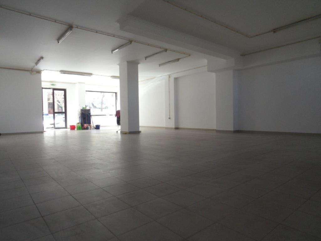 Escritório para arrendar, Odivelas - Foto 4