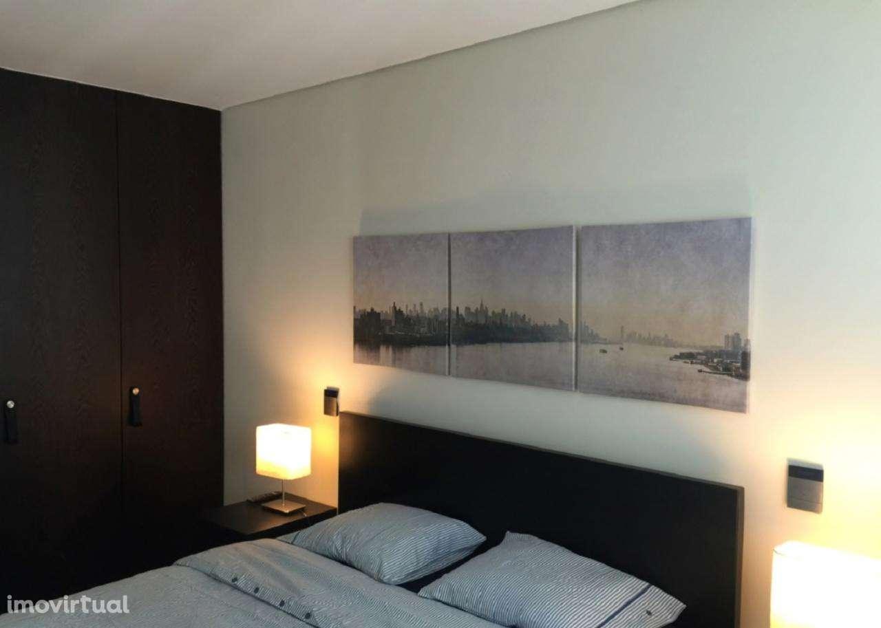 Apartamento para arrendar, Aldoar, Foz do Douro e Nevogilde, Porto - Foto 5
