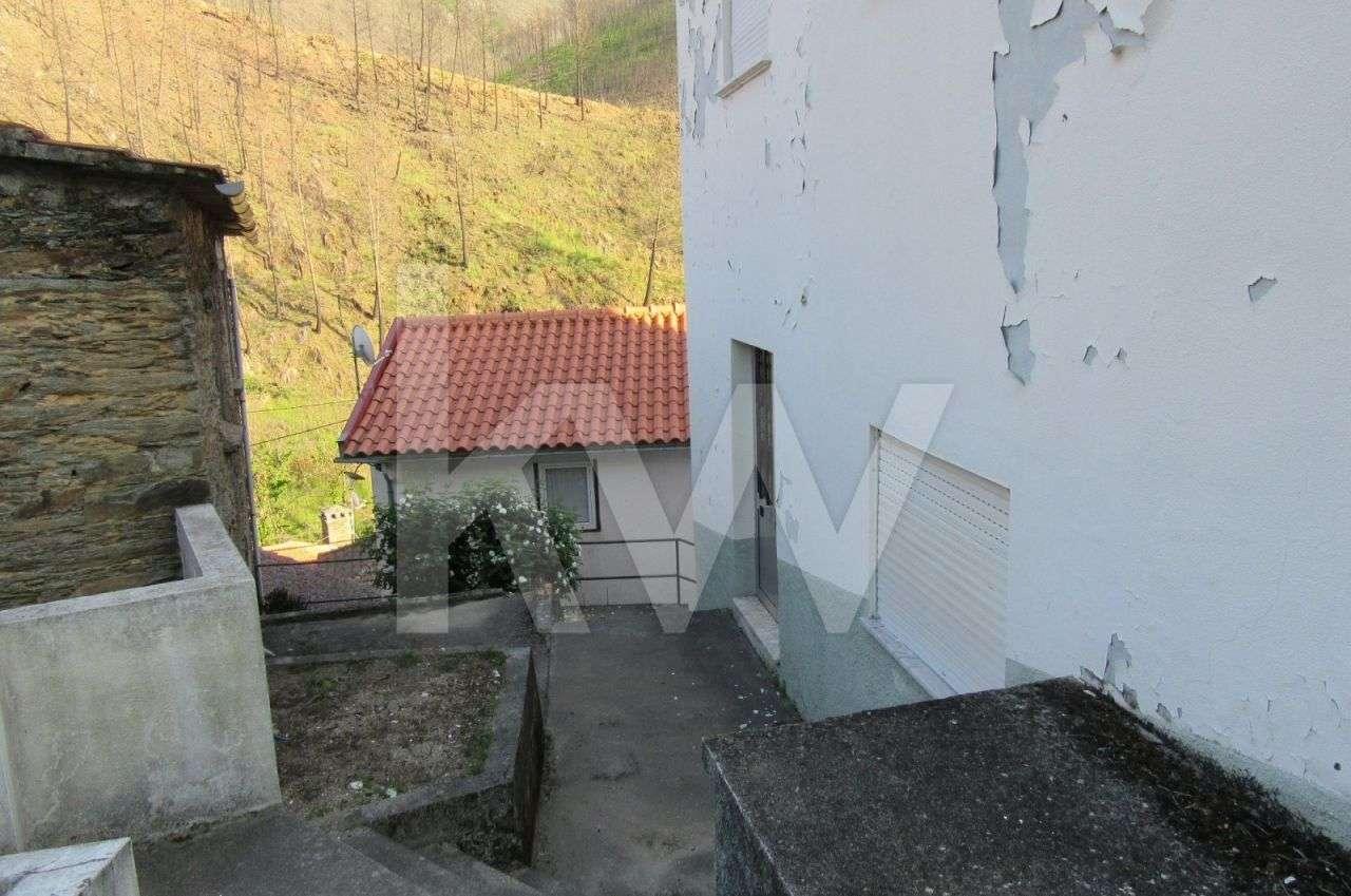 Moradia para comprar, Fajão-Vidual, Coimbra - Foto 12