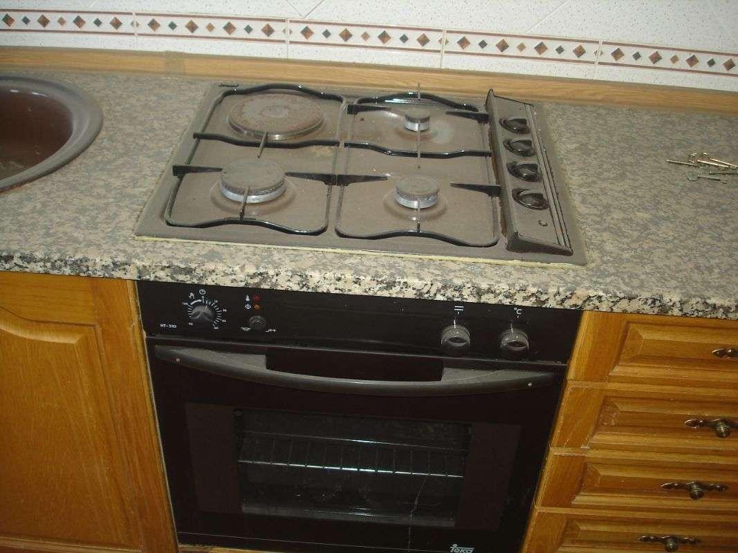 Apartamento para comprar, Seixal, Arrentela e Aldeia de Paio Pires, Seixal, Setúbal - Foto 16