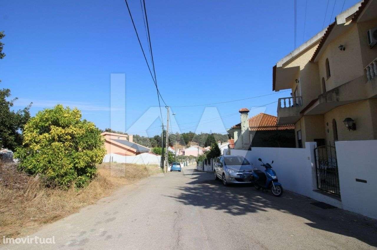 Terreno para comprar, Amora, Seixal, Setúbal - Foto 4