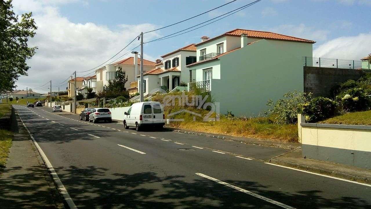 Terreno para comprar, Relva, Ponta Delgada, Ilha de São Miguel - Foto 3