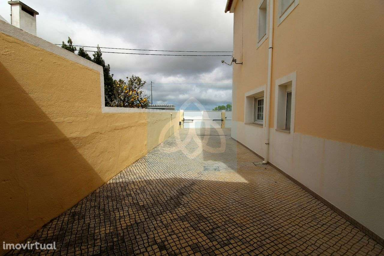 Moradia para comprar, Mafra, Lisboa - Foto 7