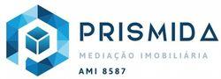 Agência Imobiliária: prismida.com