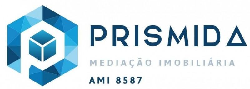 prismida.com