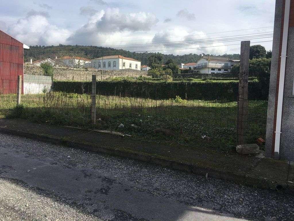 Terreno para comprar, Areosa, Viana do Castelo - Foto 4
