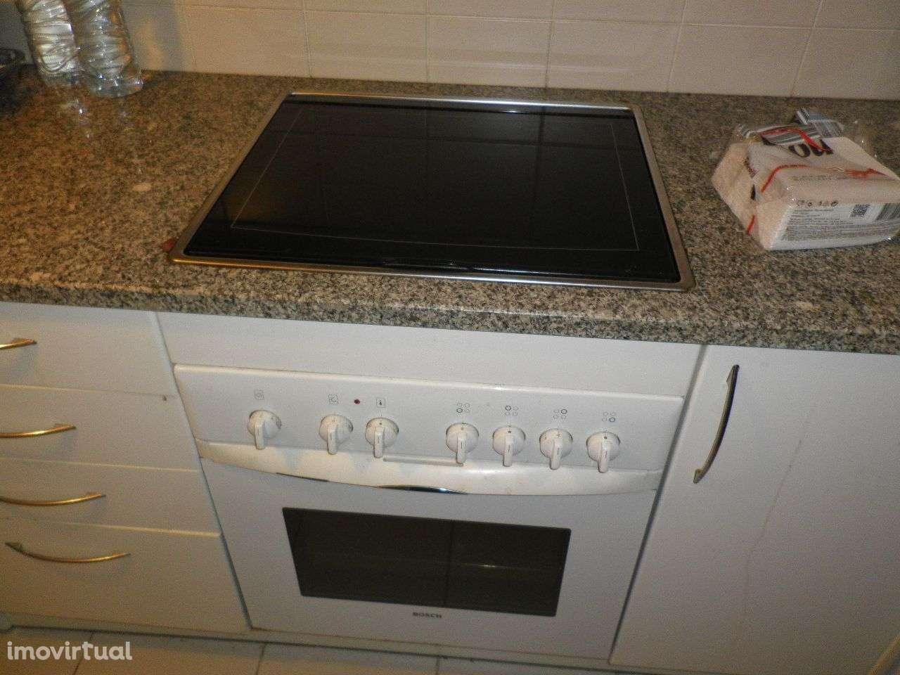 Apartamento para arrendar, Lordelo do Ouro e Massarelos, Porto - Foto 25