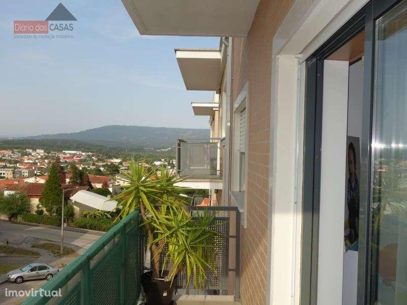 Apartamento para comprar, Pampilhosa, Aveiro - Foto 14