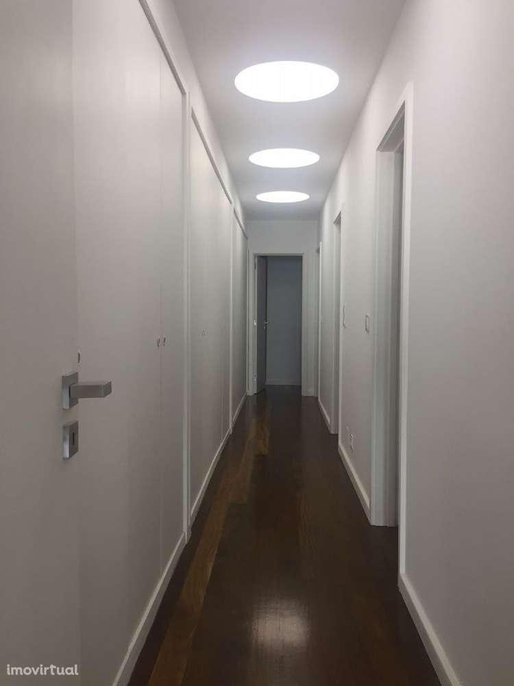Apartamento para comprar, Rua Pinto de Araújo - Leça da Palmeira, Matosinhos e Leça da Palmeira - Foto 7
