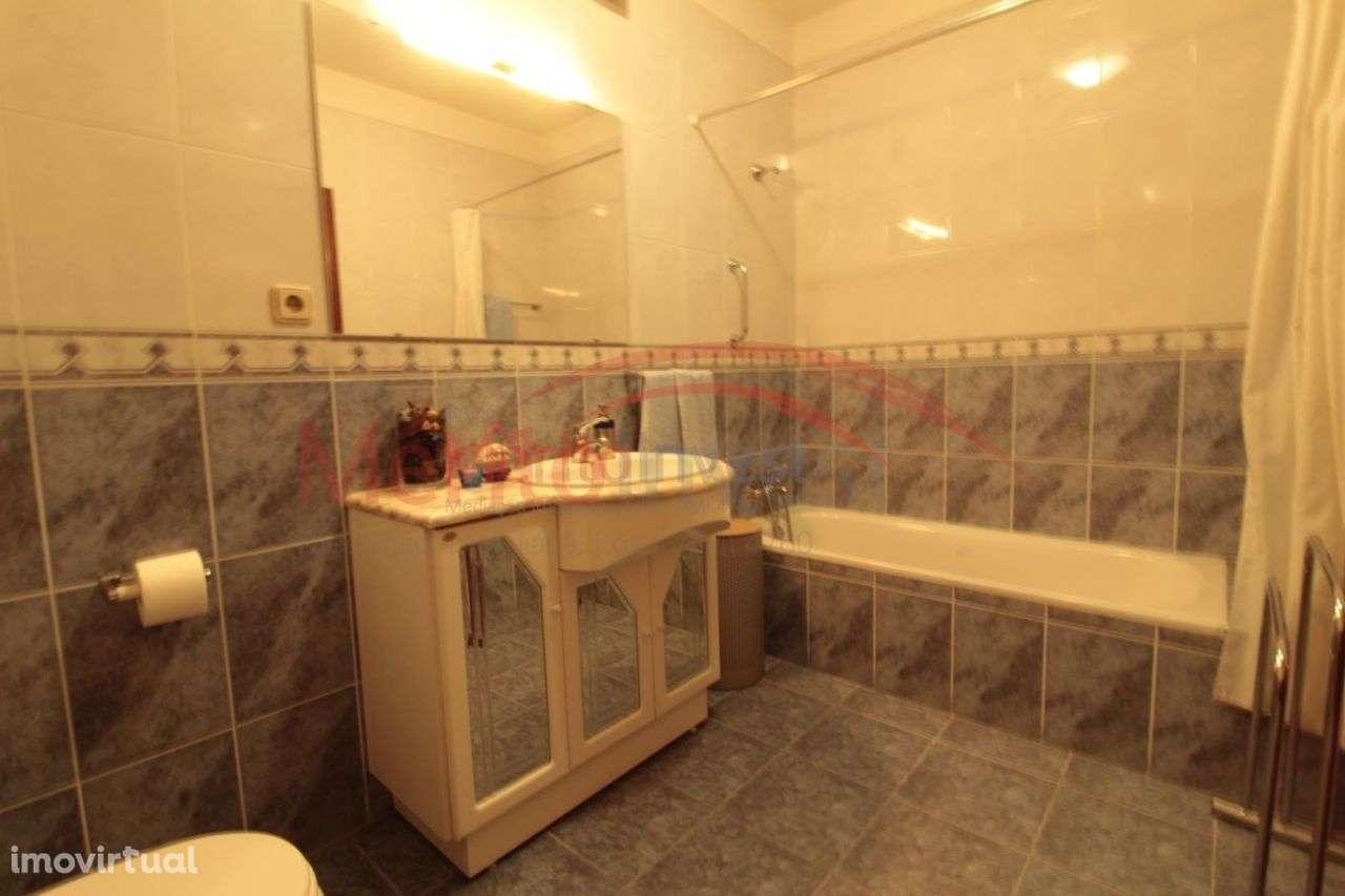 Apartamento para comprar, Urgezes, Braga - Foto 7