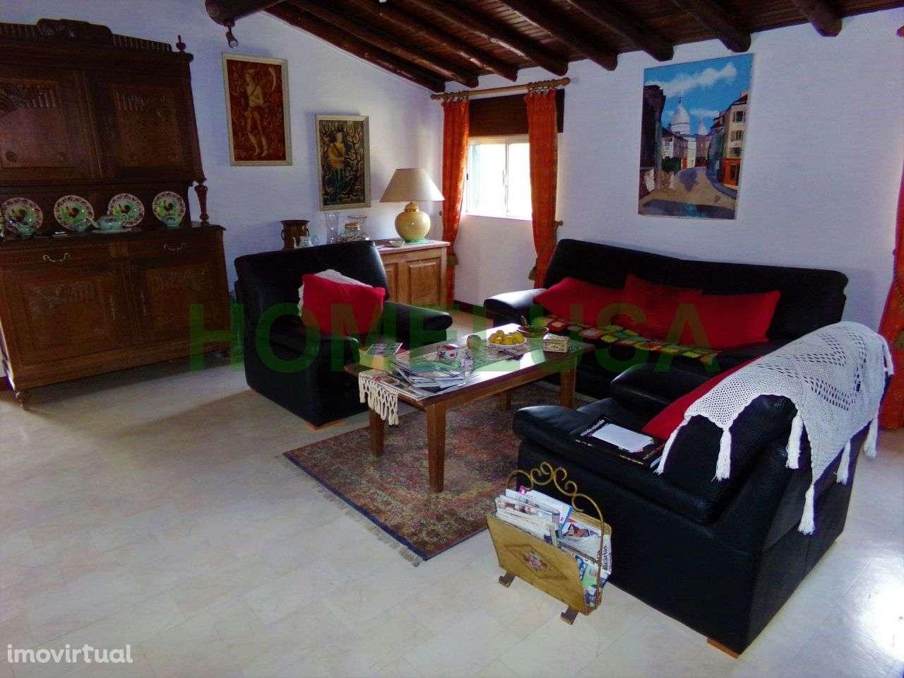 Apartamento para comprar, Quiaios, Coimbra - Foto 5