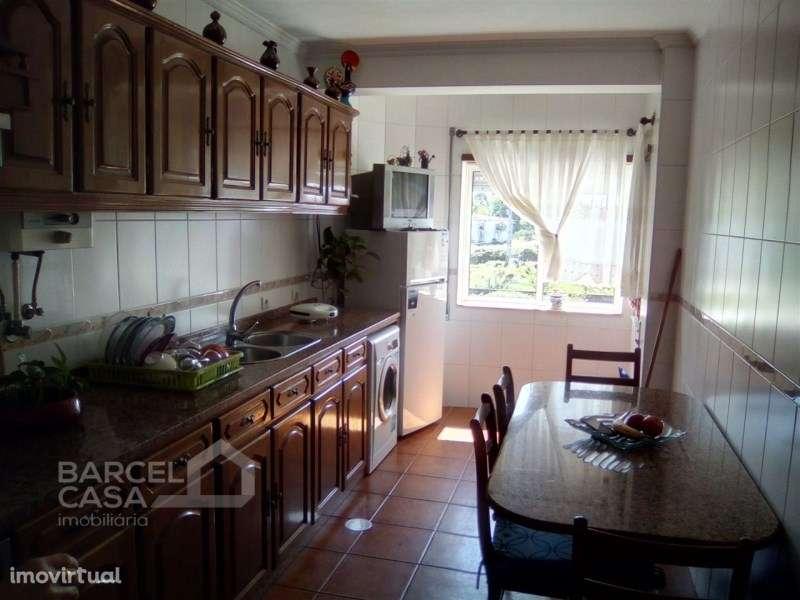 Apartamento para comprar, Areias, Braga - Foto 4