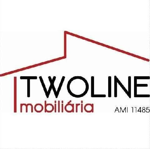 Agência Imobiliária: Twoline Imobiliária