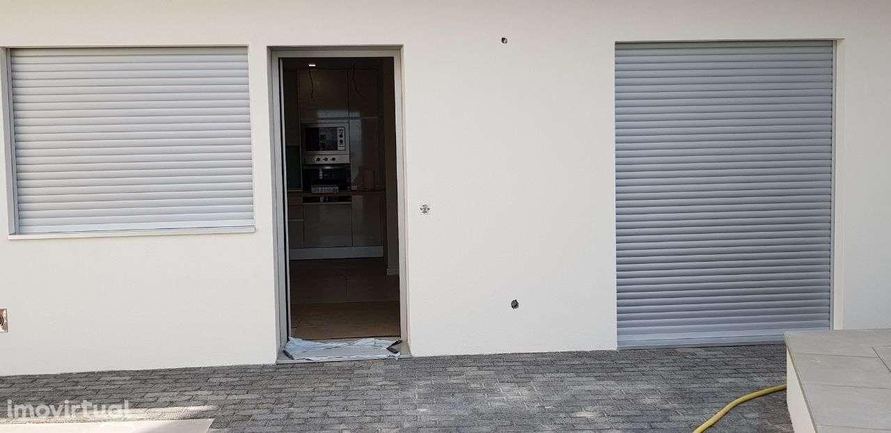 Apartamento para comprar, Bairro Caixa de Previdência - Bairro General Norton de Matos, Santo António dos Olivais - Foto 6