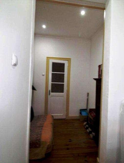 Apartamento para comprar, Ajuda, Lisboa - Foto 30