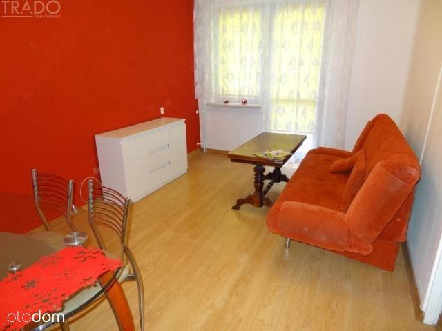 Mieszkanie 2 pokojowe do wynajęcia Konin centrum