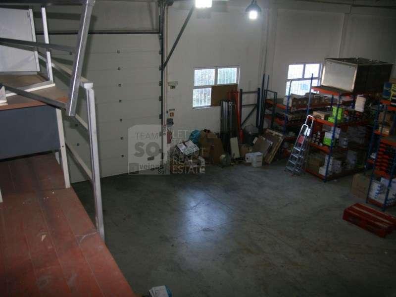 Armazém para comprar, Montijo e Afonsoeiro, Setúbal - Foto 20