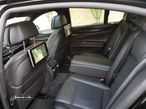 BMW 750 d xdrive PACK M - 59