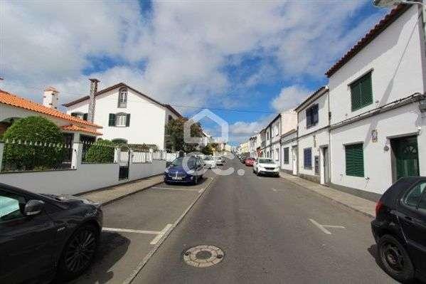 Moradia para comprar, Fajã de Cima, Ponta Delgada, Ilha de São Miguel - Foto 31