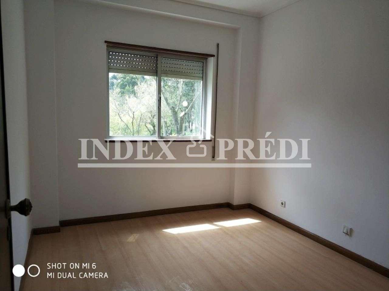 Apartamento para comprar, Eixo e Eirol, Aveiro - Foto 10