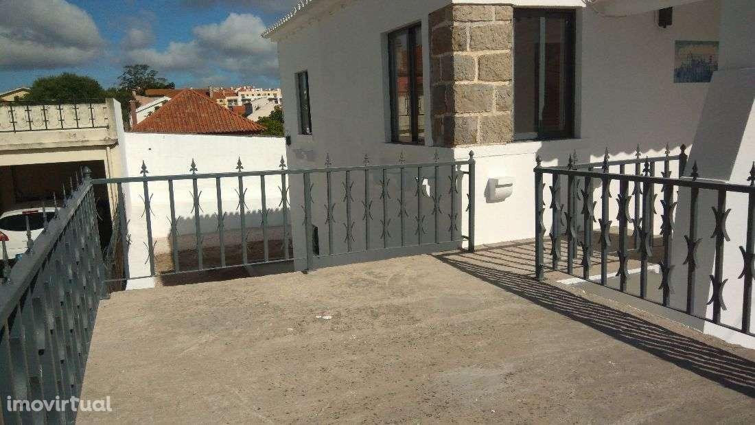 Moradia para comprar, Algueirão-Mem Martins, Lisboa - Foto 2